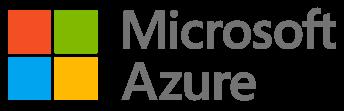 Mcrosoft-azure-logo-1