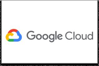 Google_Cloud (1)