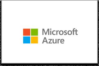 Microsoft_AzureCloud (3)